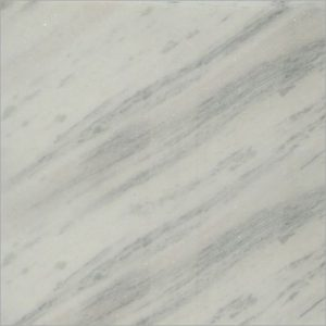 Aarna White Marble Manufacturer & Supplier in Kishangarh