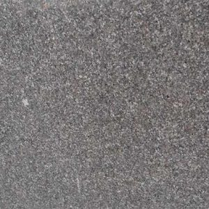 Adhunik-Grey-Granite-Manufacturer-&-Supplier-in-Kishangarh