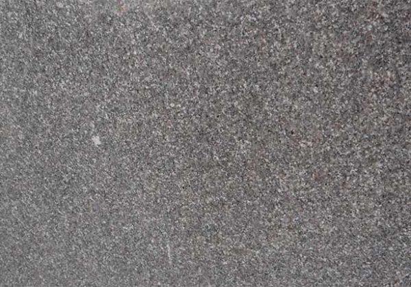 Adhunik-Grey-Granite-Manufacturer-&-Supplier-in-Kishangarh