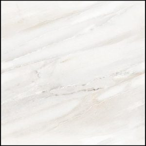 Agaria White Marble Manufacturer & Supplier in Kishangarh