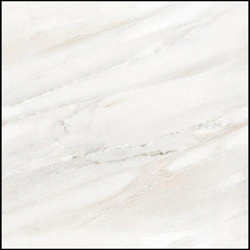 Agaria White Marble Manufacturer & Supplier in Kishangarh