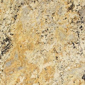 Alaska Gold Granite Manufacturer & Supplier in Kishangarh