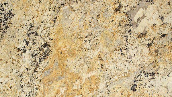 Alaska Gold Granite Manufacturer & Supplier in Kishangarh