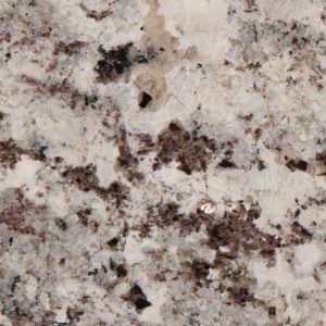 Alaska White Granite Manufacturer & Supplier in Kishangarh
