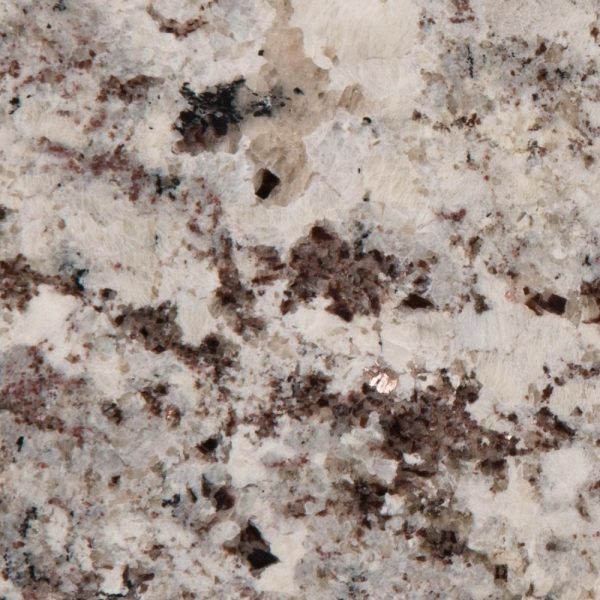 Alaska White Granite Manufacturer & Supplier in Kishangarh