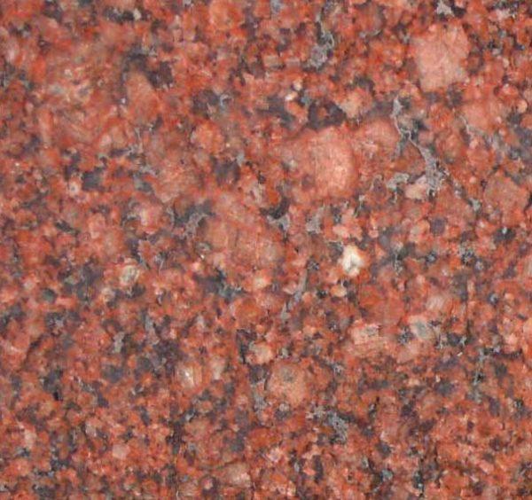 Anardana-Red-Indian-Granite-Manufacturer-&-Supplier-in-Kishangarh