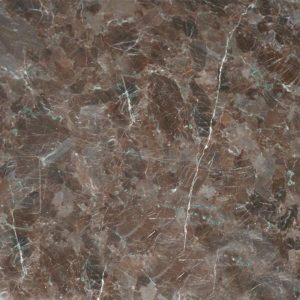 Angola-Brown-Granite-Manufacturer-&-Supplier-in-Kishangarh