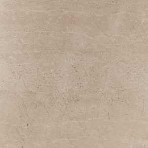 Antique Beige Marble Manufacturer & Supplier in Kishangarh