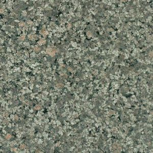 Apple Green Granite Manufacturer & Supplier in Kishangarh