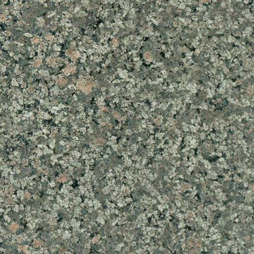 Apple Green Granite Manufacturer & Supplier in Kishangarh