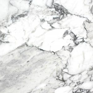 Arabestcato Marble Manufacturer & Supplier in Kishangarh