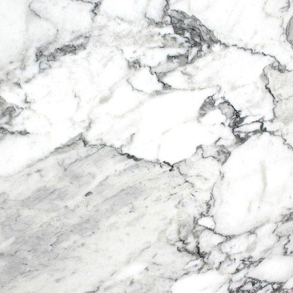Arabestcato Marble Manufacturer & Supplier in Kishangarh