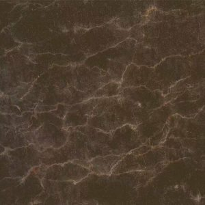 Armani Brown Italian Marble Manufacturer & Supplier in Kishangarh