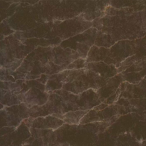 Armani Brown Italian Marble Manufacturer & Supplier in Kishangarh