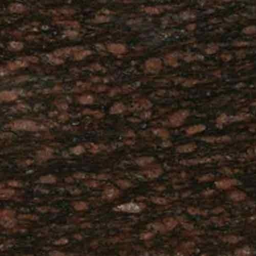 Asian-Top-Granite-Manufacturer-&-Supplier-in-Kishangarh