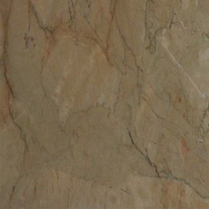 Atlantic Beige Marble Manufacturer & Supplier in Kishangarh