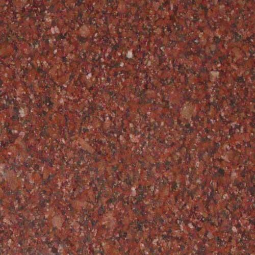 Bengal-Red-Granite-Manufacturer-&-Supplier-in-Kishangarh