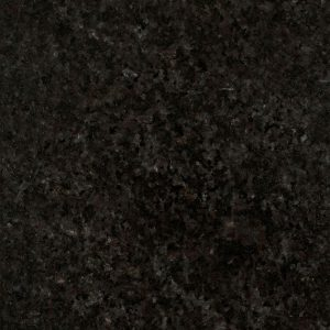 Black-Pearl-Italian-Granite-Manufacturer-&-Supplier-in-Kishangarh