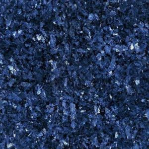 Blue-Pearl-Granite-Manufacturer-&-Supplier-in-Kishangarh