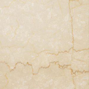 Botticino Classico Italian Marble