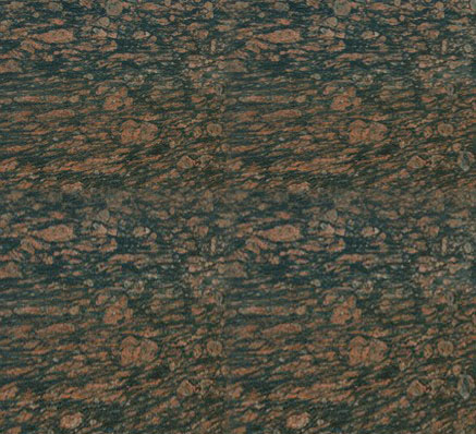Brazil-Brown-Granite-Manufacturer-&-Supplier-in-Kishangarh