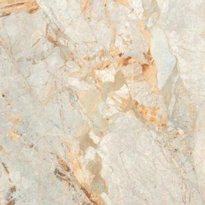 Breccia-Aurora-Marble-Manufacturer-&-Supplier-in-Kishangarh