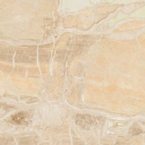 Breccia-Oniciata-Marble-Manufacturer-&-Supplier-in-Kishangarh