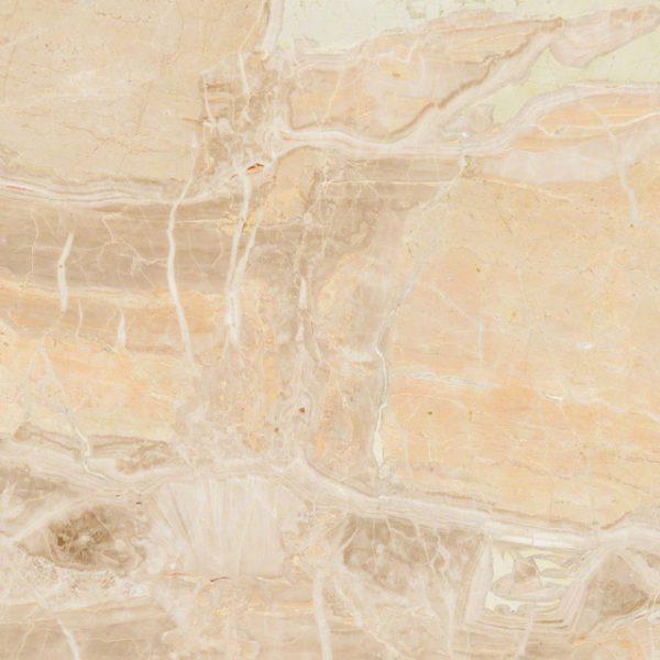 Breccia-Oniciata-Marble-Manufacturer-&-Supplier-in-Kishangarh