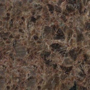 Brown-Pearl-Italian-Granite-Manufacturer-&-Supplier-in-Kishangarh