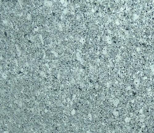 C White Granite Manufacturer & Supplier in Kishangarh