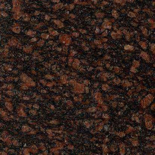 Cats Eye Granite Manufacturer & Supplier in Kishangarh