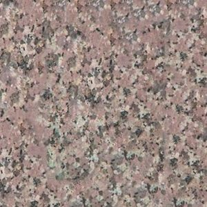Cheema Pink Granite Manufacturer & Supplier in Kishangarh