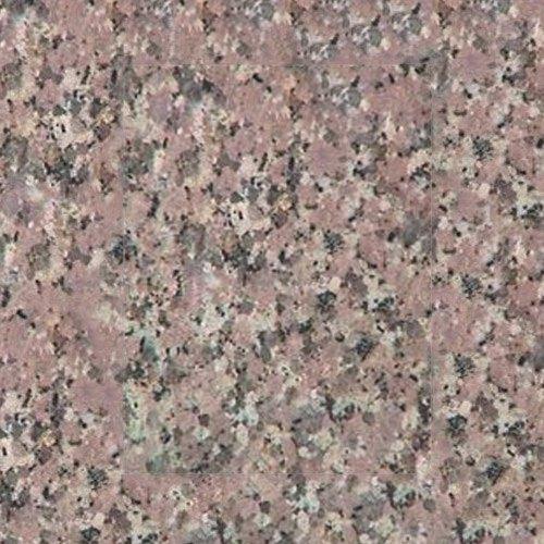 Cheema Pink Granite Manufacturer & Supplier in Kishangarh