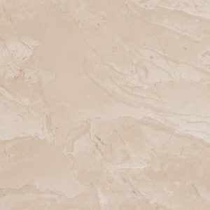 Classic Beige Marble Manufacturer & Supplier in Kishangarh