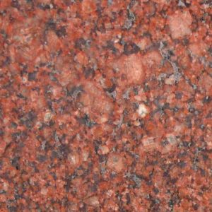 Classic Red Granite Manufacturer & Supplier in Kishangarh