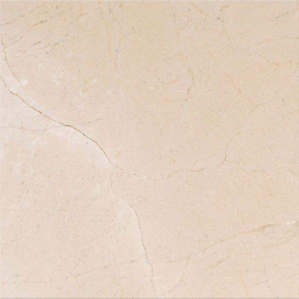 Crema Marfil Italian Marble Manufacturer & Supplier in Kishangarh