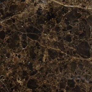 Dark Emperador Italian Marble Manufacturer & Supplier in Kishangarh
