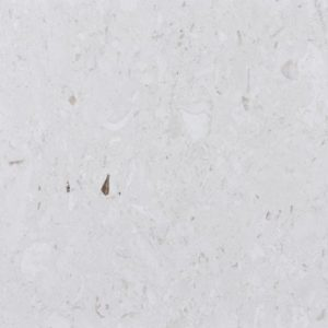 De-Martino-Beige-Italian-Marble -Manufacturer-&-Supplier-in-Kishangarh
