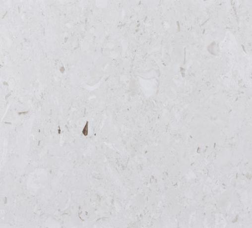 De-Martino-Beige-Italian-Marble -Manufacturer-&-Supplier-in-Kishangarh