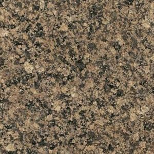 Desert Brown Granite Manufacturer & Supplier in Kishangarh