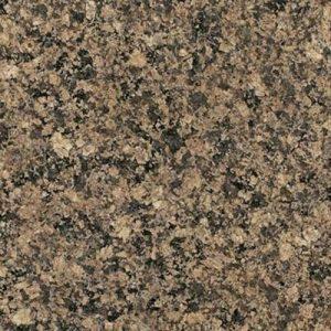Desert Brown Granite Manufacturer & Supplier in Kishangarh