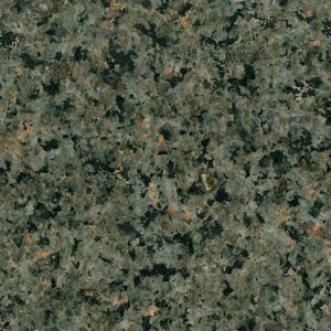 Desert Green Granite Manufacturer & Supplier in Kishangarh