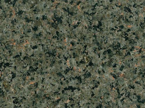 Desert Green Granite Manufacturer & Supplier in Kishangarh