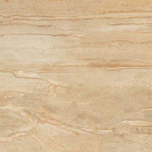 Diana-Beige-Italian-Marble-Manufacturer-&-Supplier-in-Kishangarh