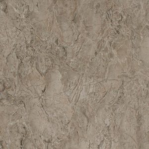 Feather Beige Italian Marble Manufacturer & Supplier in Kishangarh