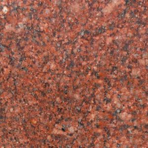Gem Red Granite Manufacturer & Supplier in Kishangarh