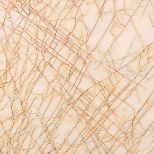 Golden Spider Italian Marble Manufacturer & Supplier in Kishangarh