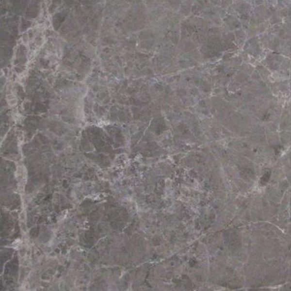 Grey William Italian Marble Manufacturer & Supplier in Kishangarh