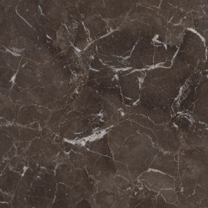 Irish Brown Italian Marble Manufacturer & Supplier in Kishangarh