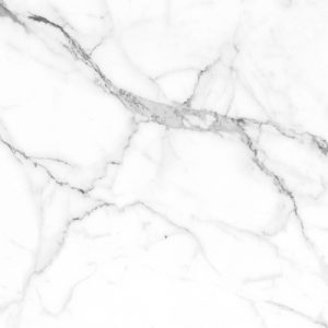 Italian Statuario Marble Manufacturer & Supplier in Kishangarh